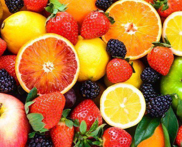 Circuito das Frutas traz os sabores de SP em roteiro incrível